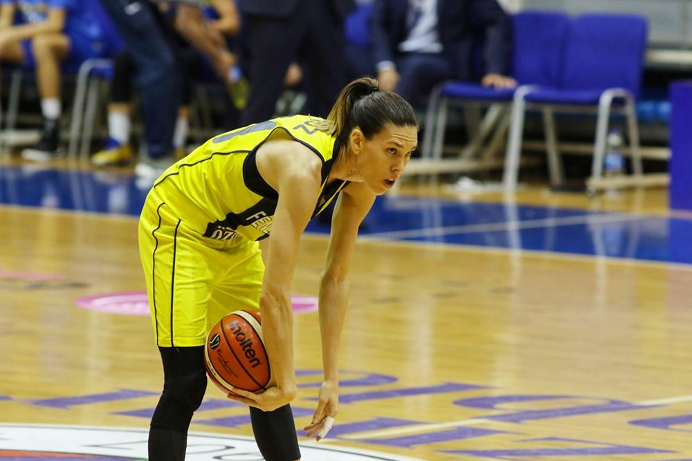 Prèvia-Fenerbahçe-E8