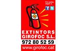 girofoc logo web