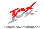 ASSESSORIA TAX WEB