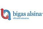 BIGAS ALSINA WEB