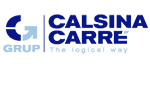 CALSINA CARRE WEB