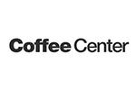 COFFEE CENTER WEB