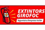 GIROFOC WEB