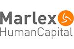 MARLEX WEB