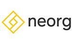NEORG WEB