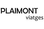 PLAIMONT VIATGES WEB