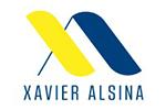 XAVIER ALSINA WEB