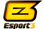 esport3 web
