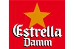 ESTRELLA DAMM WEB