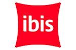 IBIS WEB