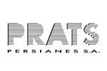 Persianes prats web