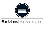 REBLED ADVOCATS WEB