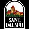 SANT DALMAI logo 2021 CMYK