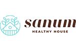 SANUM WEB