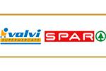VALVI SPAR WEB.jpg