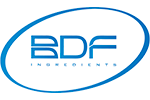 bdf ingredients web