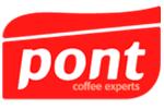 cafes pont web