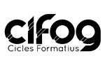cifog web