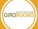 girorooms web