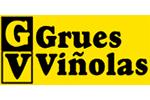 grues viñolas web