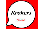 krokers web