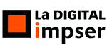 la digital web.jpg