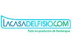 lacasadelfisio web