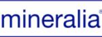 mineralia logo